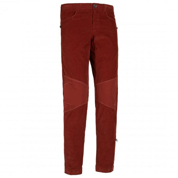 Gusky - Bouldering trousers