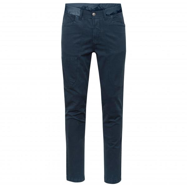 Chillaz - Wilder Kaiser Pant - Pantalones de escalada