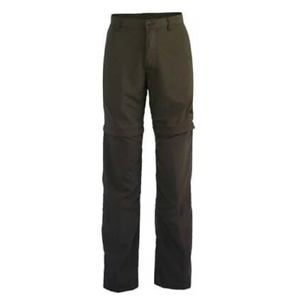 The North Face - Men's Tibesti Convertible Pant