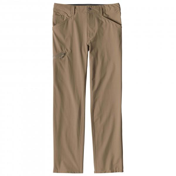 Patagonia - Quandary Pants - Trekkinghousut