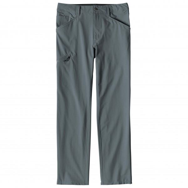 Patagonia - Quandary Pants - Trekking pants