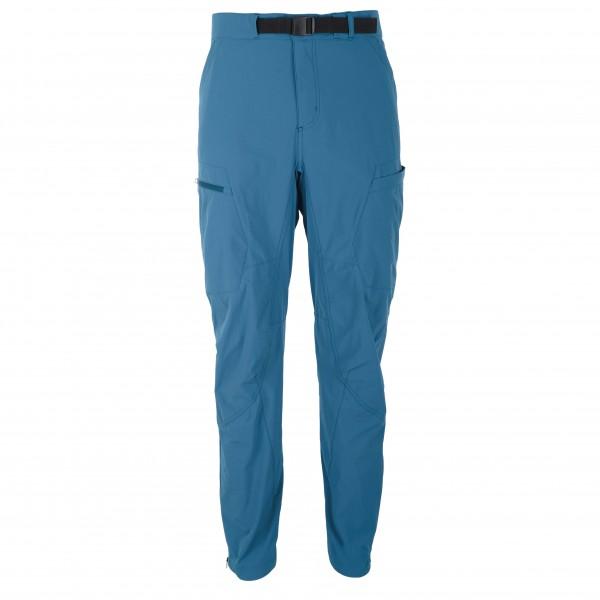 La Sportiva - Clipper Pant - Walking trousers
