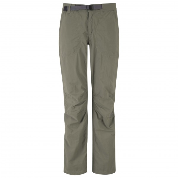 Mountain Equipment - Approach Pant - Trekkinghousut