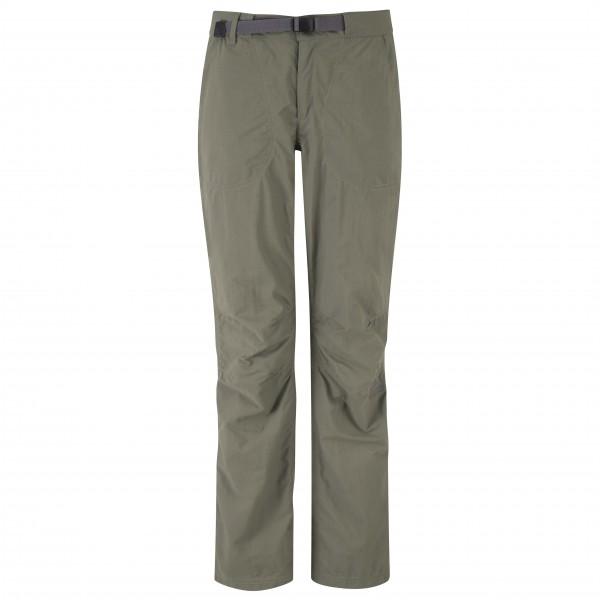 Mountain Equipment - Approach Pant - Trekkinghose