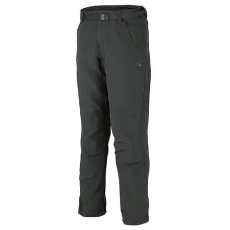 Mammut - Tec Pants - Trekkinghose