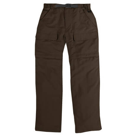The North Face - Paramount Convertible Pant