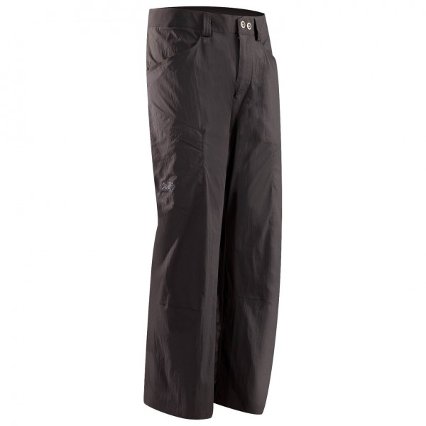 Arc'teryx - Rampart Pant - Trekking and climbing pants