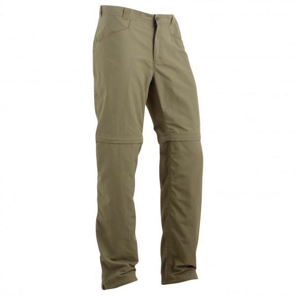 Haglöfs - Lite Split Pant - Trekkinghose