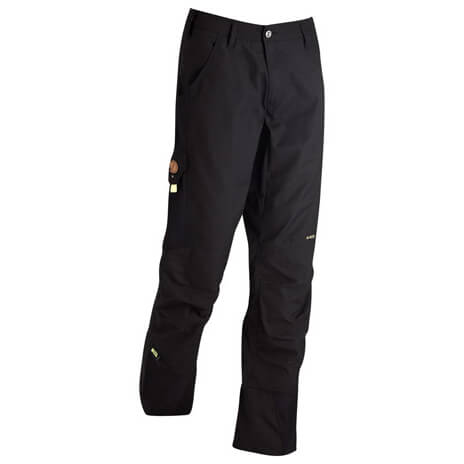 Fjällräven - Pak5 G-1000 Trousers - Trekkinghose