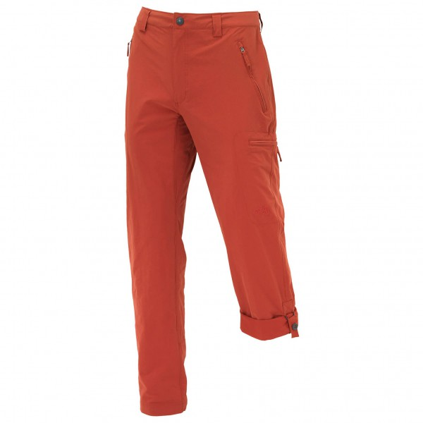 The North Face - Trekker Pant - Trekking pants