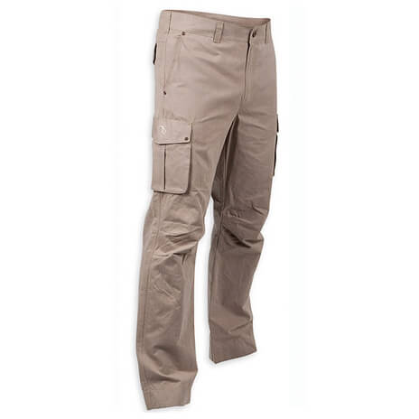 Tatonka - Elvas Pants Men - Trekkinghose