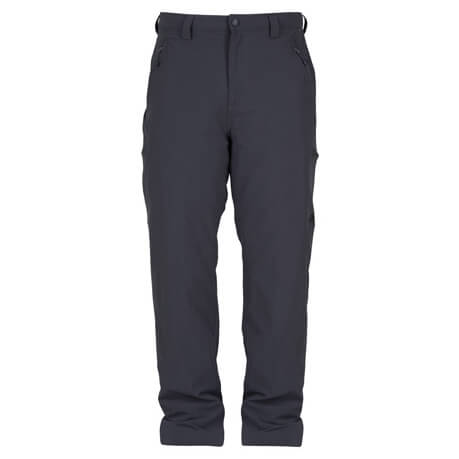 The North Face - Insulated Trekker Pants - Trekkinghose