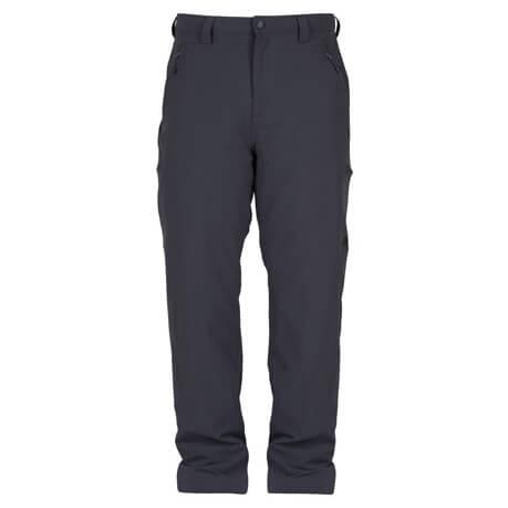 The North Face - Insulated Trekker Pants - Trekkinghose