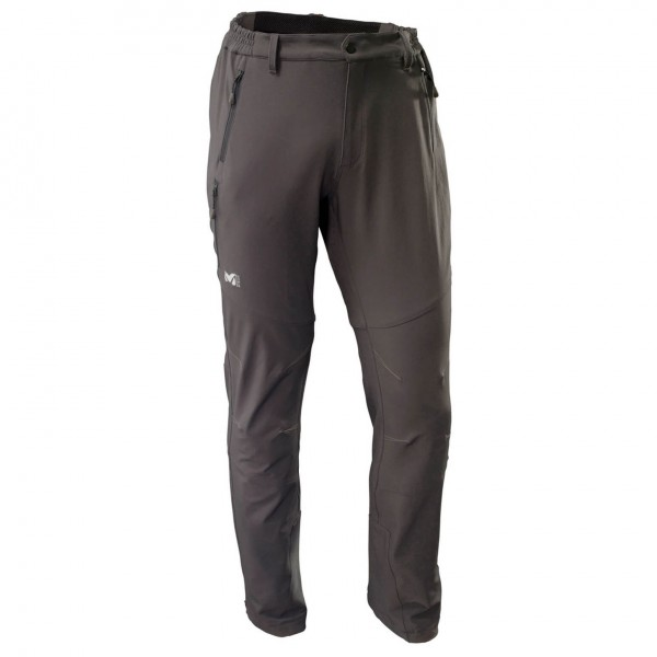 Millet - High Route Pant - Bergsporthose