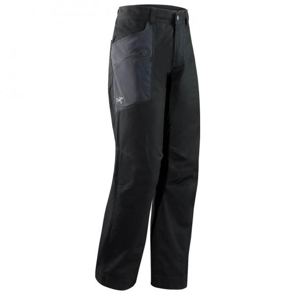 Arc'teryx - Adventus Pant - Trekkinghose