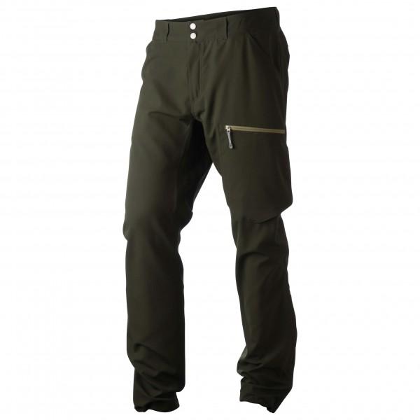 Houdini - Motion Light Pants - Pantalon de trekking
