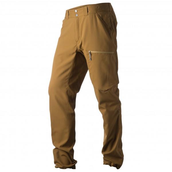 Houdini - Motion Light Pants - Trekking pants