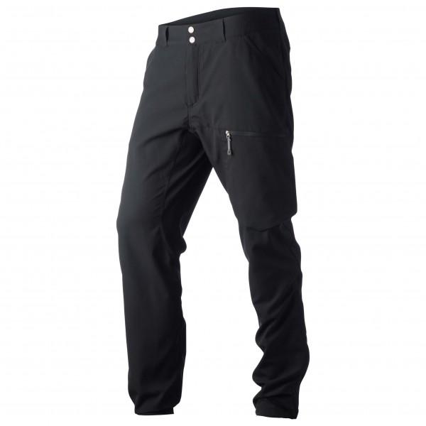 Houdini - Motion Light Pants - Trekkinghose