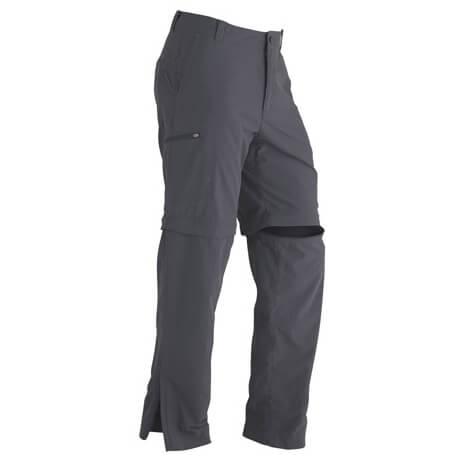 Marmot - Cruz Convertible Pant - Trekking pants