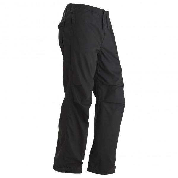 Marmot - Hueco Pant - Pantalón de trekking