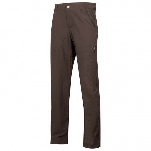 Mammut - Hiking Pants - Trekkinghousut