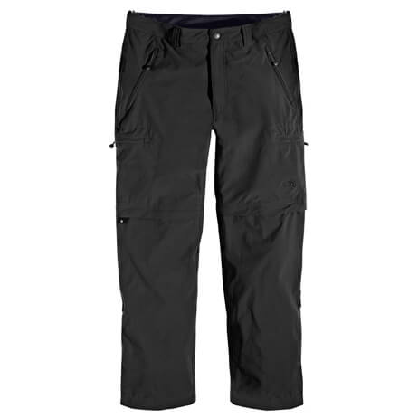 The North Face - Trekker Convertible Pant - Trekkinghose