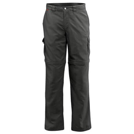 Vaude - Yelraf ZO Pants - Trekkinghose