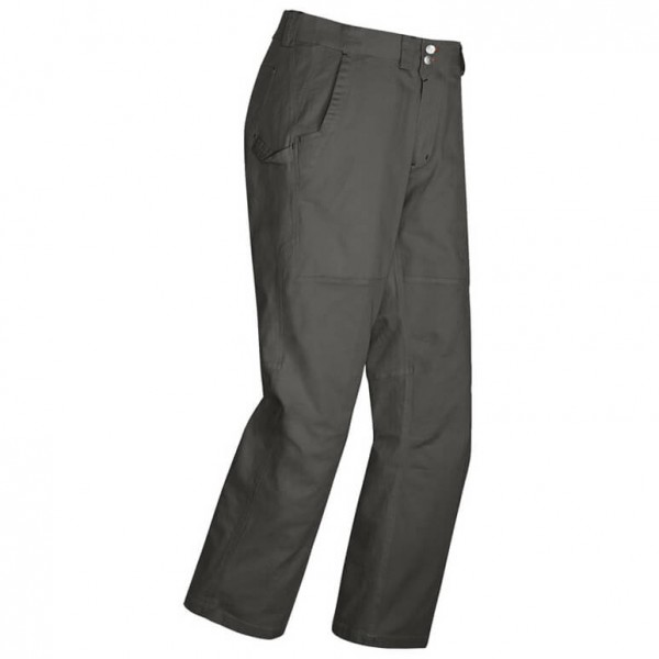 Outdoor Research - Vantage Pants - Trekkinghose