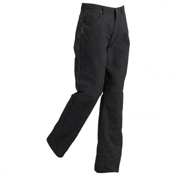 Fjällräven - Clyde Trousers - Trekkinghose