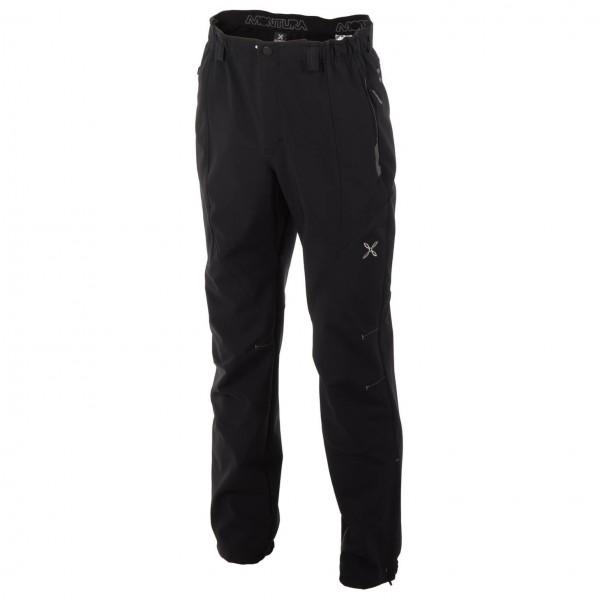 Montura - Vertex Pants - Alpinhose