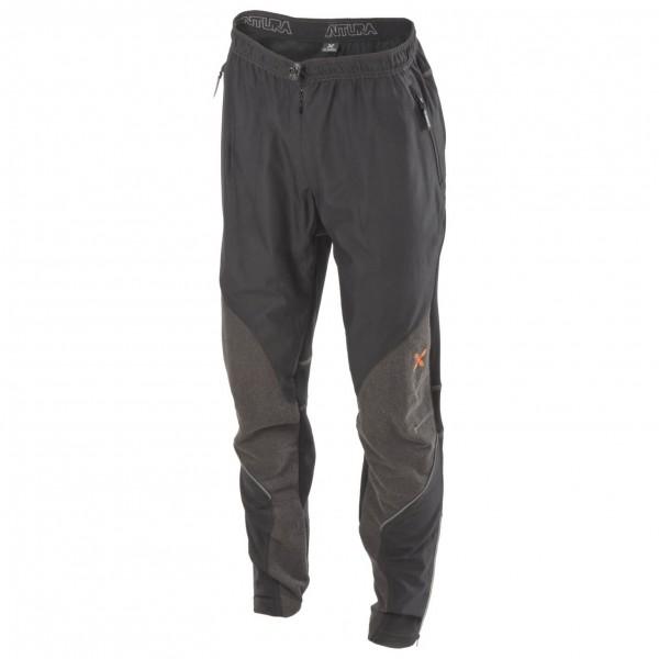 Montura - Vertigo 2 Pants - Trekkaushousut