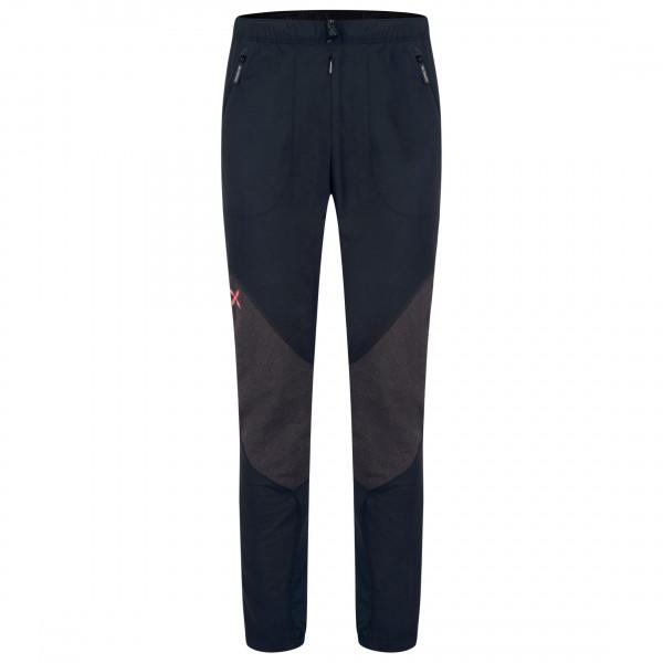 Montura - Vertigo 2 Pants - Turbukse