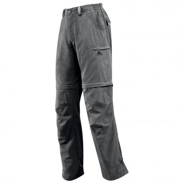 Vaude - Farley ZO Pants III - Trekkinghose