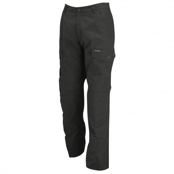 Fjällräven - Cape Horn Trousers - Walking trousers