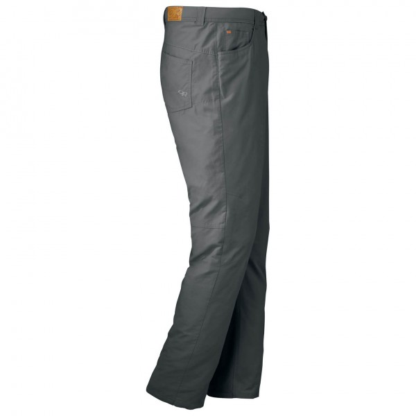 Outdoor Research - Vagabond Pants - Trekkinghose