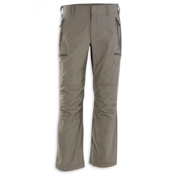 Tatonka - Arle Pants - Trekkinghose