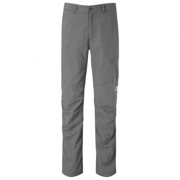 Mountain Equipment - Approach Pant - Trekkinghose