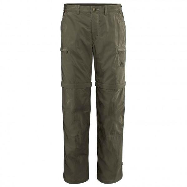 Vaude - Farley ZO Pants IV - Pantalon de trekking