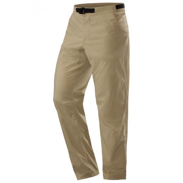 Haglöfs - Lite Trek Pant - Trekkinghose