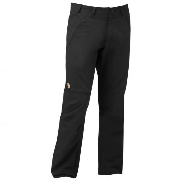 Fjällräven - Oulu Trousers - Trekkinghose