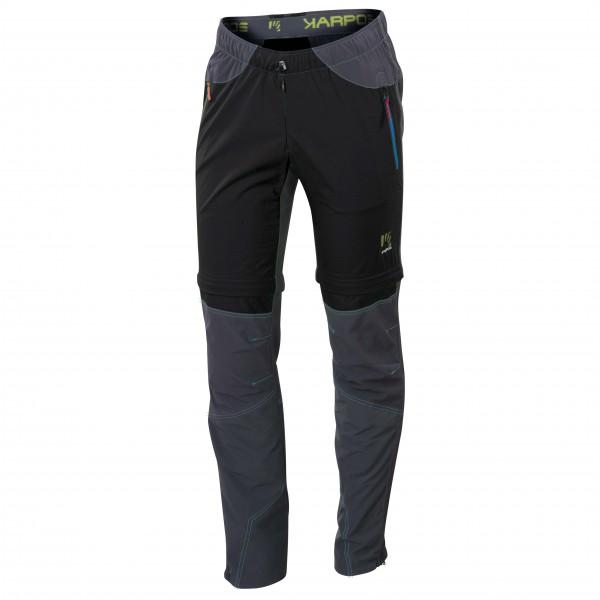 Karpos - Rock Multiform Zip Off Pant - Trekkinghousut