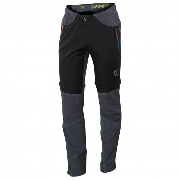 Karpos - Rock Multiform Zip Off Pant - Walking trousers