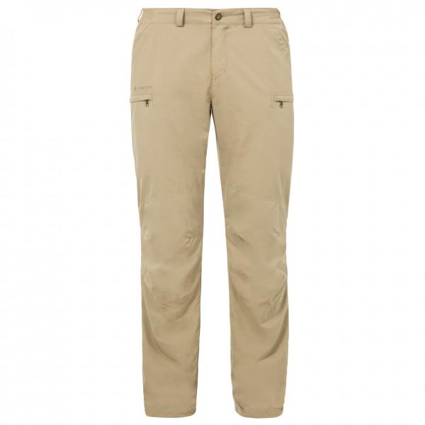 Vaude - Farley Pants IV - Trekkinghousut