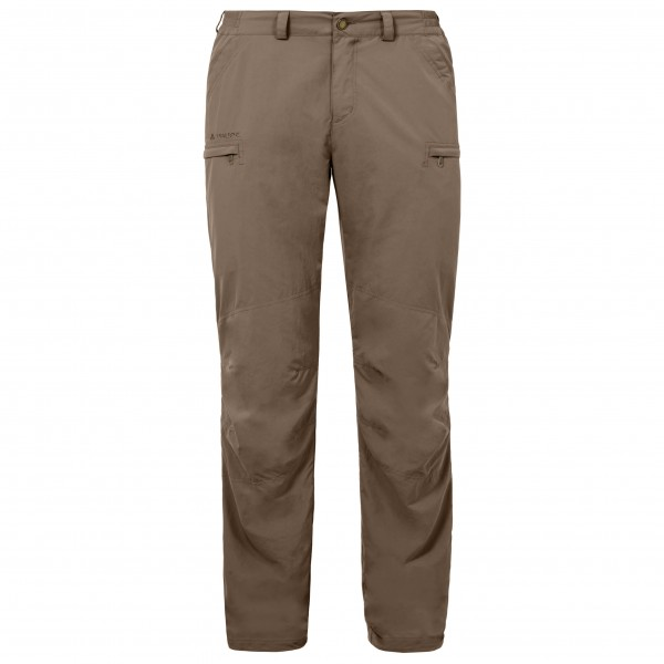 Vaude - Farley Pants IV - Trekkinghose