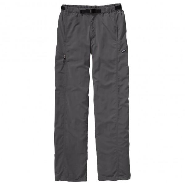 Patagonia - GI III Pants - Trekkingbroek