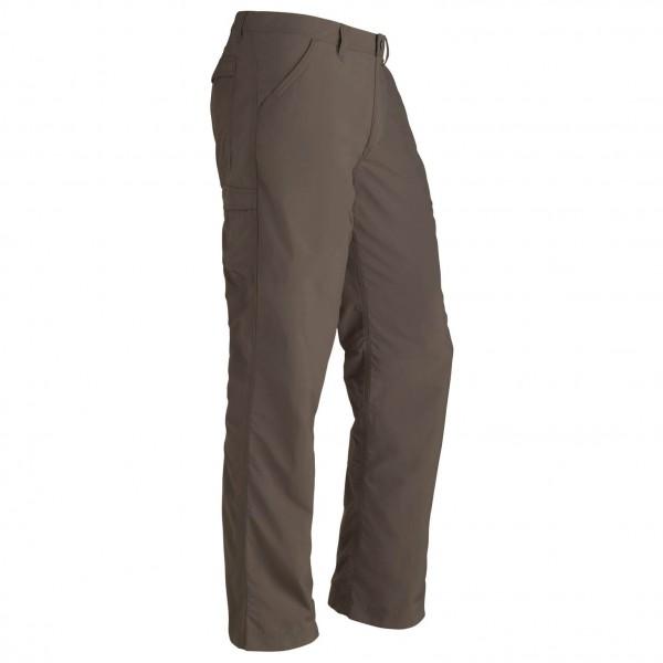 Marmot - Grayson Pant - Trekkinghose