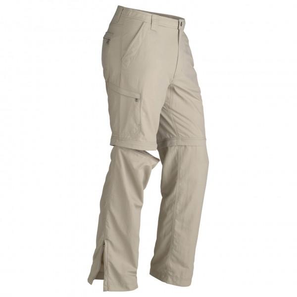 Marmot - Cruz Convertible Pant - Trekkinghousut