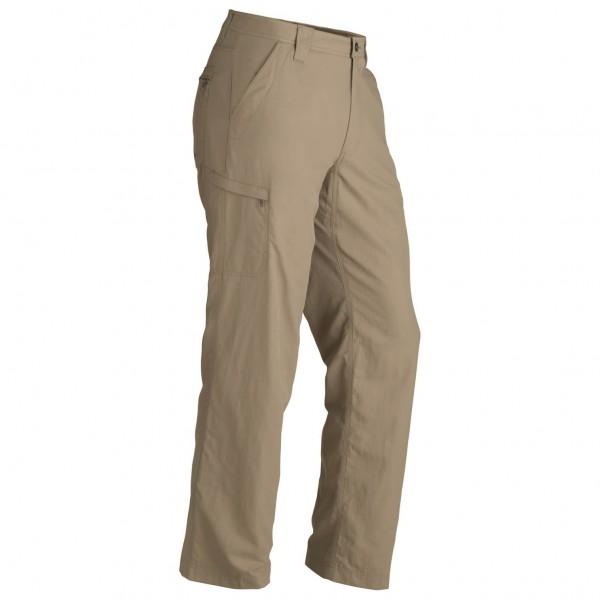 Marmot - Cruz Pant - Trekkingbroek