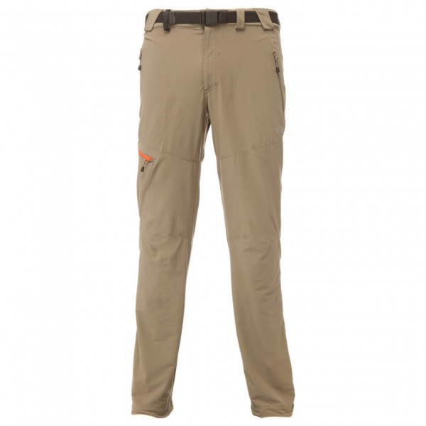 The North Face - Paseo Pant - Trekking pants
