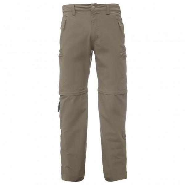 The North Face - Trekker Convertible Pant - Trekkinghose